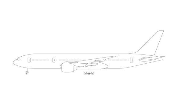 Frota white -vetores-08.jpg