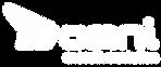 Logo OAT - Executive Aviation-02.png