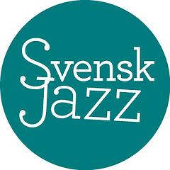 SvenskJazz_Logo_50x50_web.jpg