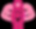 Empoderar rosa.png