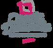 Logo Sin Vacio.png