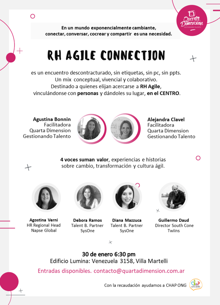 RH Agile Connection Formal Flyer.png