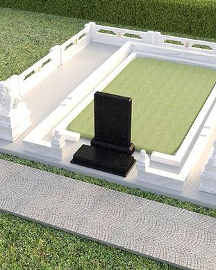 家族墓园.jpg