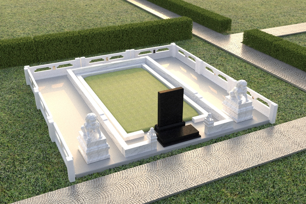 家族墓园2.jpg