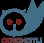 Logo OOTAMATU - N'organisez plus vos sorties en famille, vivez les simplement !