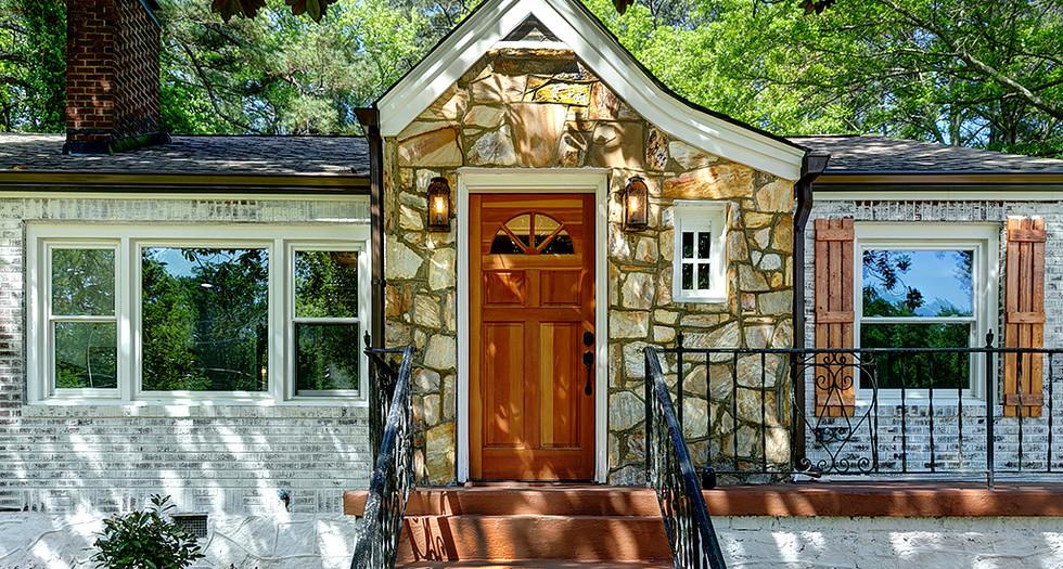 03_1577 Pinehurst Dr_Entry_.jpg