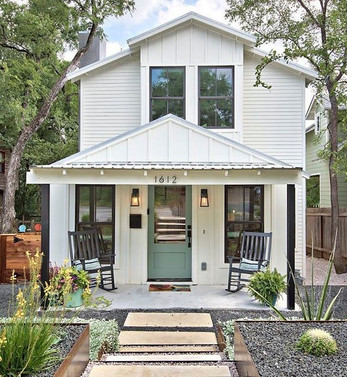 HOUSE GOALS😍😍😍 Call me today!🏡💗 _ 6