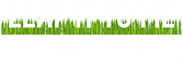 LeafItToMe_Logo_WHT.png