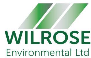 Wilrose Logo Colour.jpeg