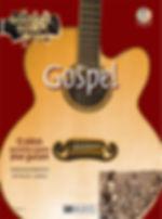 couv_gospel.jpg