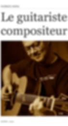 guitaristecompositeur.jpg