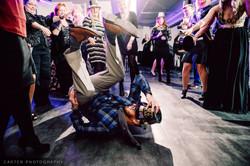 JustinBrooke_Wedding_900.jpg