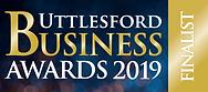 uttlesford ba - finalist - blue.png