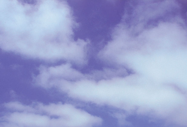 textures and backgrounds_sky.jpg