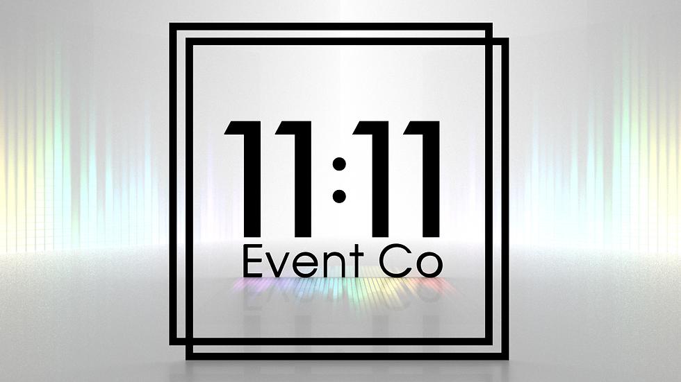 Logo5.tif