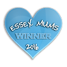 Essex Mum Winner