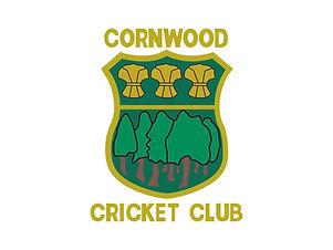 CORNWOOD CC 2019.jpg