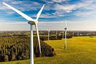 website wind turbine.jpg