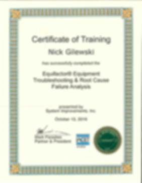 TAP ROOT Cause Analysis Training.png