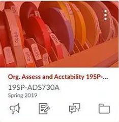 org assess account.JPG