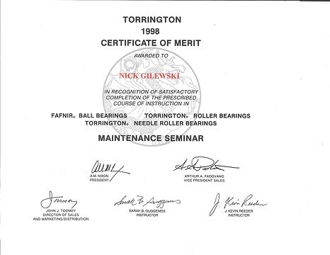 Bearing Maintenance Training.png