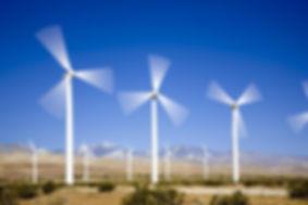 wind energy renewable green energy 1.jpg