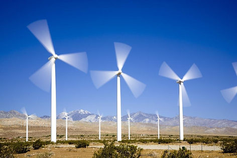 wind energy renewable green energy 1.jpg