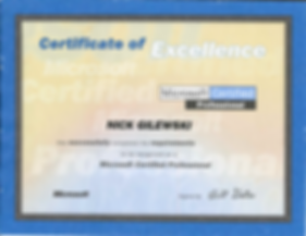 Microsoft Certified Professional.png