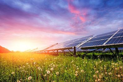 solar panels in buffalo NY Go Green Electrically