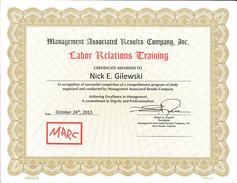 Labor Relations Training.png