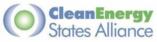 Clean energy states alliance.jpg