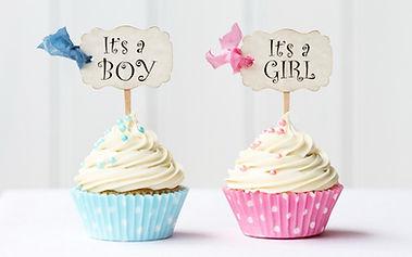 3D Ultrasound Gender Determination at Baby's Bungalow
