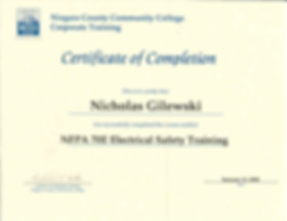 NFPA 70E Electrical Training.png