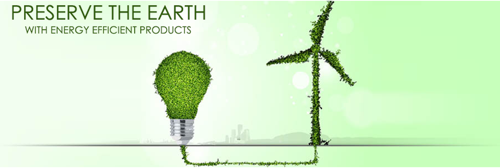 Join Our Green Energy Community Today