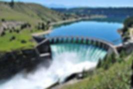 hydroelectric power.jfif