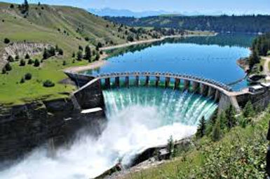 hydroelectric power.jfif