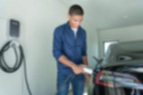 juicebox ev charger2.jpg