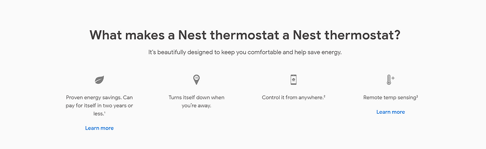 nest thermostat.PNG