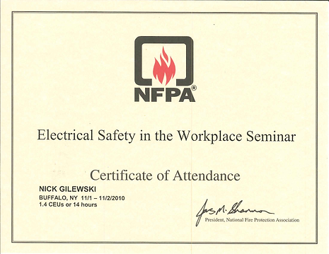 NFPA Electrical Safety in Workplace.png