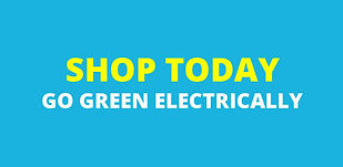 Shop Smart, Green, & Renewable Energy Products
