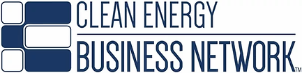 clean energy business network.jpg