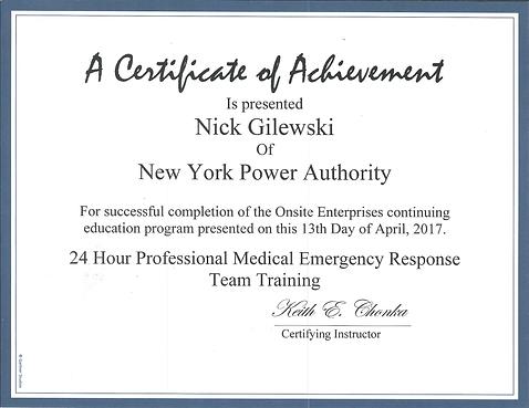 Emergency Response Training.png