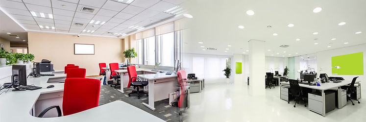 color-temperature-for-office-led-indoor-