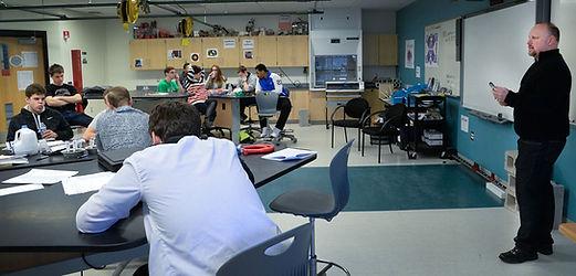 Niagara Fall HS STEM TEACHING 2.jpg