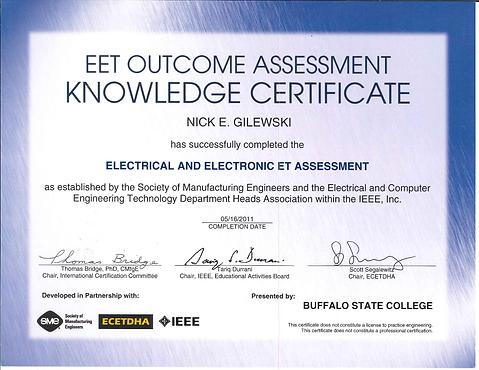 EET assessment.png