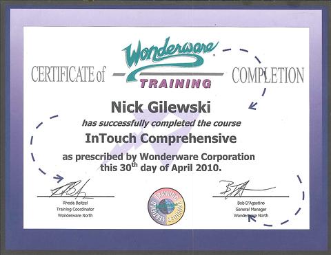 Wonderware Training.png