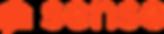 sense-orange-logo.png