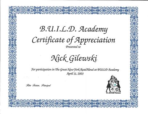 Volunteer BUILD Academy.png