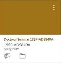 doc seminar.JPG