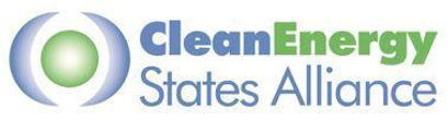 Clean energy states alliance.jpg